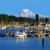 Harbor Web Hosting, Inc.