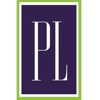 Parklane Family Dental Clinic