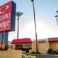 Econo Lodge Airport - Phoenix, AZ