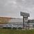 U-Haul Moving & Storage of Landover