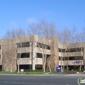 US Defense Contract Audit - Fremont, CA
