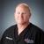 Dr. Sheldon W Paul, MD