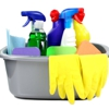 Reliable House Cleaners