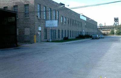 Illumivation Studios - Chicago, IL