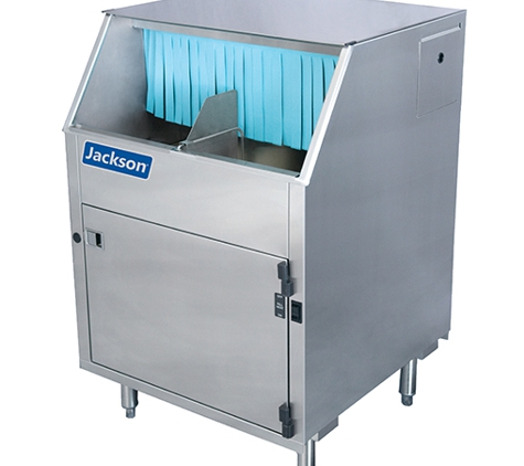 Lease To Own Dishwasher - Delray Beach, FL. low temp glass washer