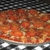 JJ Twig's Pizza & Pub