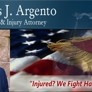 Charles J. Argento & Associates - Houston, TX