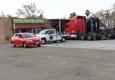 PACIFIC RADIATORS - DIESEL TRUCK & AG SPECIALIST - Fresno, CA