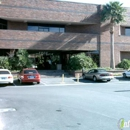 CorVel Corporation