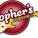 Topher's Rock and Roll Grill