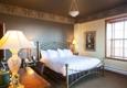 Landmark Inn - Marquette, MI