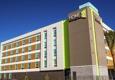 Home2 Suites by Hilton Las Vegas City Center - Las Vegas, NV