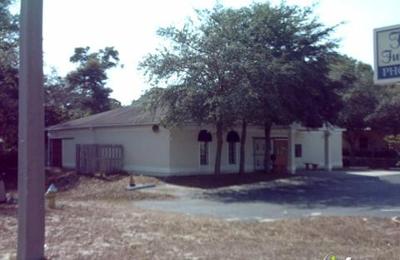 Harmon Funeral Home - Tampa, FL