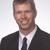 Allstate Insurance Agent: Andrew Powell