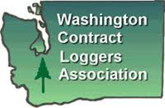 American Forest Lands Washington Logging Company