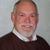 Dr. James Philip Gertken, DDS