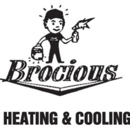 Brocious Heating & Cooling