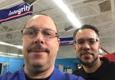 Wrench Twisters Auto Repair - Orlando, FL
