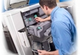 Cal Tech Copier & Laser Printer Repair - Torrance, CA