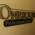 Onesource Professional Search