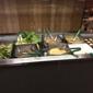 Orchid Garden - Fayetteville, NC. Lunch Buffet