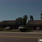 Good Neighbor European Deli Mkt. - Sacramento, CA