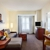 Residence Inn by Marriott Greensboro Airport