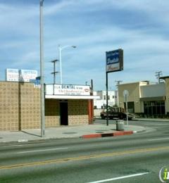 East Los Angeles Dental Group - Los Angeles, CA