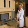Gentle Touch Family Dentistry-Maria Szmigiel DMD