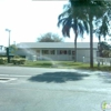 Bay Road Animal Hospital