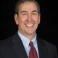 Mark L. Wellemeyer, MD - Arkansas City, KS