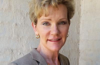 Connie Thoma Attorney at Law - Dallas, TX