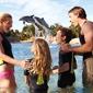 Discovery Cove - Orlando, FL
