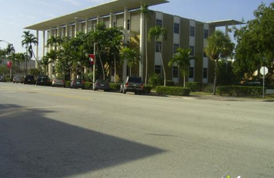 Hemisphere Real Estate - Coral Gables, FL