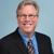Farmers Insurance -Todd Andre