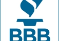 Quantum Merchant Services. A+ Rated by the BBB