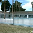 Pueblo Del Sol