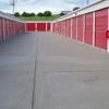 Storage PRO Of Point Richmond