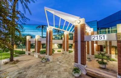 Greeves & Roethler, PLLC - Tempe, AZ