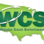 Waste Cost Solutions