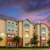Windermere Cay Apartments