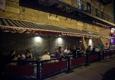 Twin Anchors Restaurant & Tavern - Chicago, IL