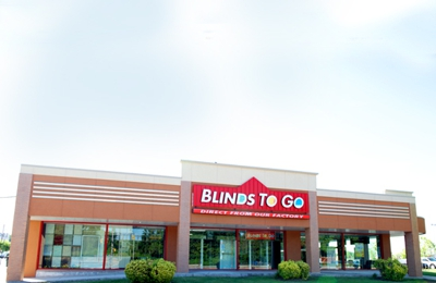 Blinds To Go - Staten Island, NY