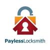 Payless Locksmith Inc.
