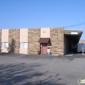 Academy Of Zen & Aikido - Mountain View, CA