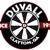 Duvall Chevrolet