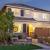 Fallbrook At Riverwalk Vista By Richmond American Homes