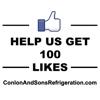 Conlon & Sons Refrigeration