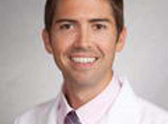 Coffey, Charles S, MD - San Diego, CA