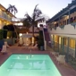 Best Western Beachside Inn - Santa Barbara, CA